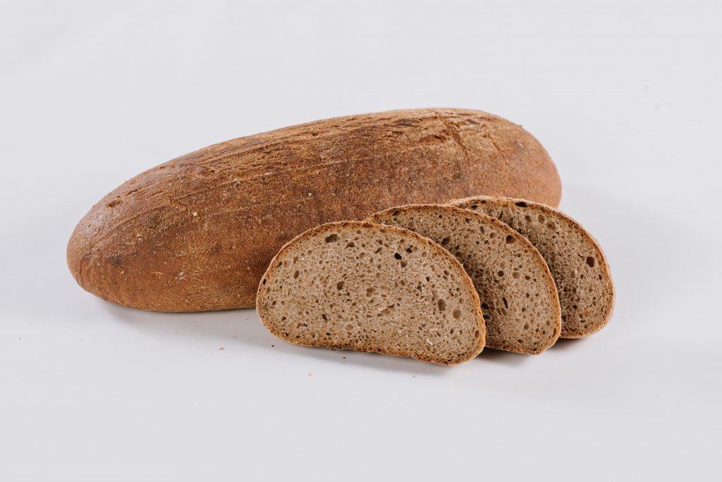 Хліб Самбріський