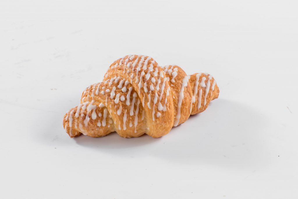 Хліб Стрийський