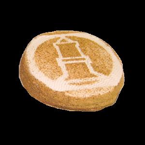 торт Львівський